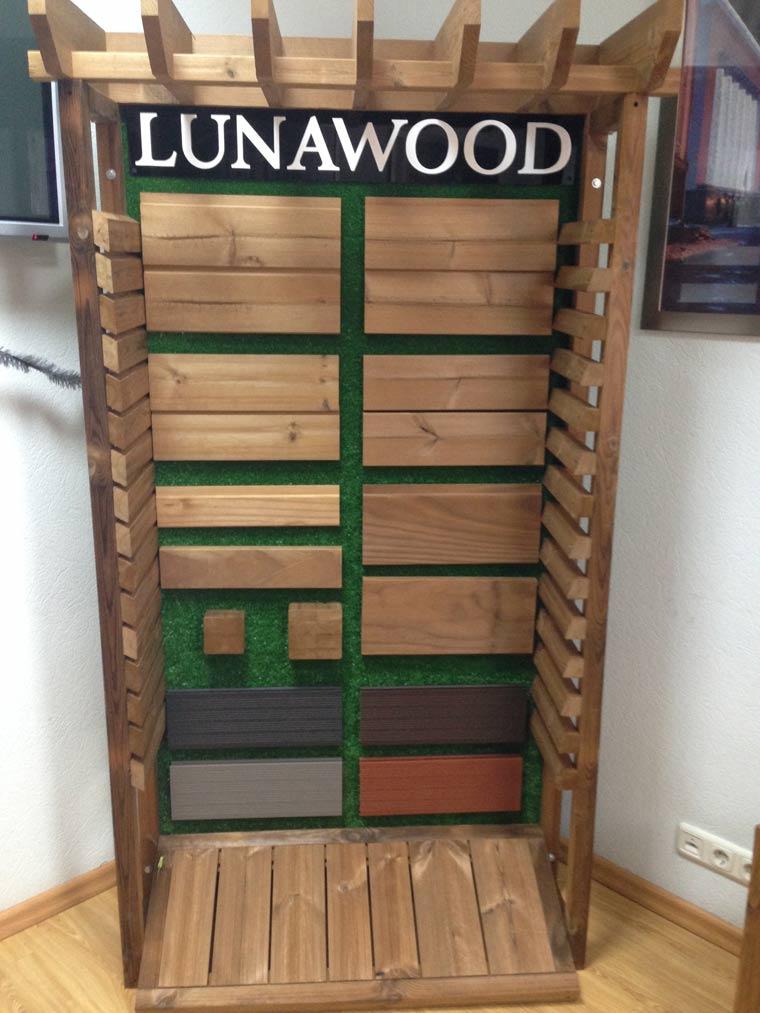 lonawood-logo